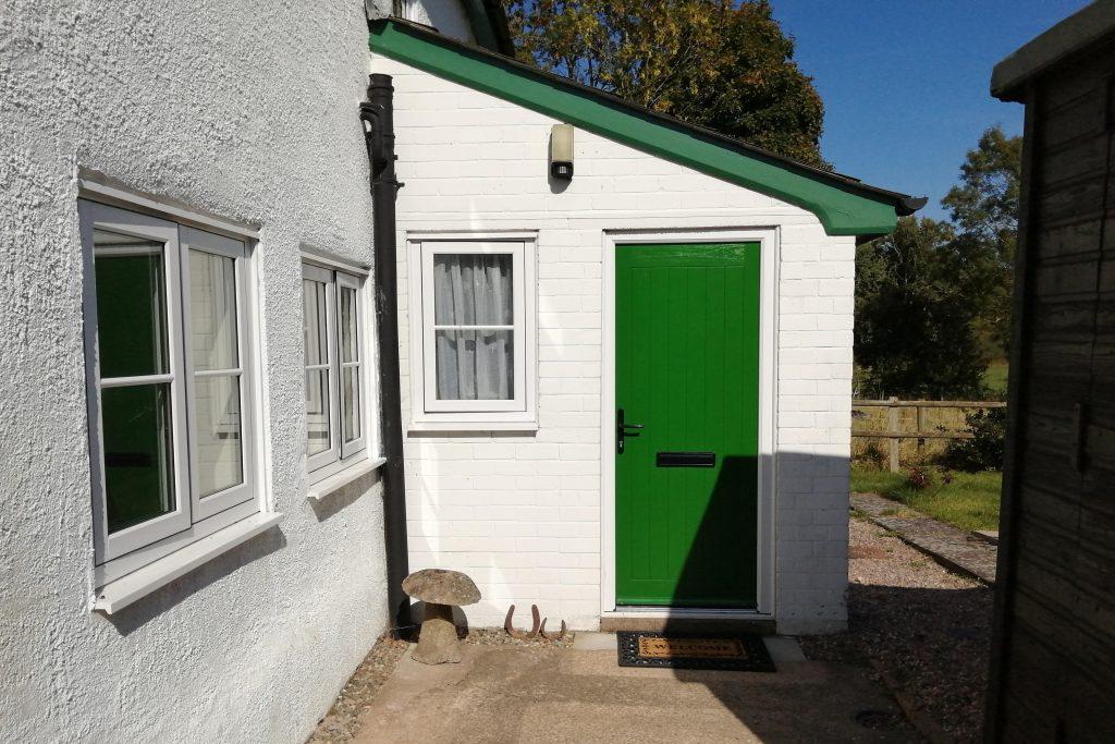 Front-door-6x4